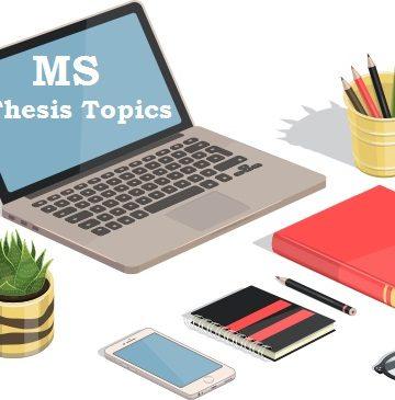 Online creative writing program